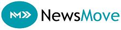 News Move