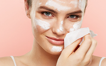Take care of your skin during winters